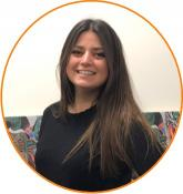 Click to read about Caroline's Placement Experience