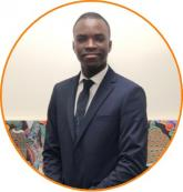 Click to read about Issa's Placement Experience
