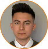 Click to read about Tristan's Placement Experience